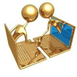 Our Business? Helping You(Rs), Earning Money !
