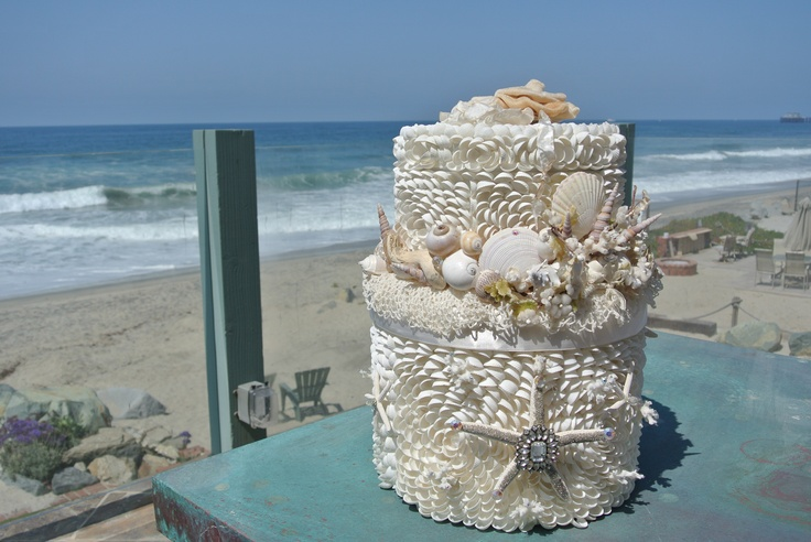 wedding cakes oceanside ca 121 best images about wedding venues oceanside on 25160