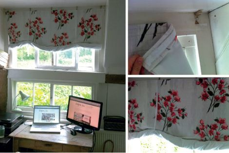 87 Best Window Blinds Images On Pinterest Shades Window