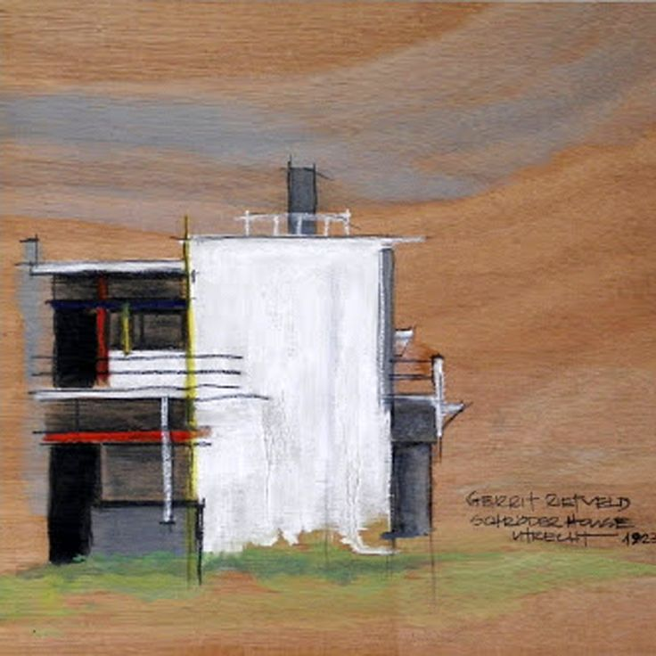 Casa+Schröder-Planos06.jpg (787×787)