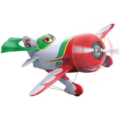 disney plane images | El Chupacabra Plane Icon | Disney ...