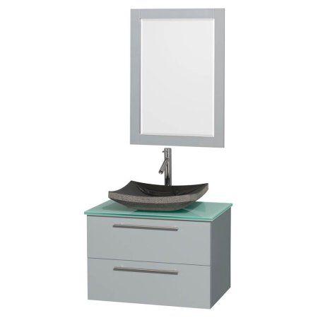 25 Best Ideas About 30 Inch Bathroom Vanity On Pinterest 30 Bathroom Vanit