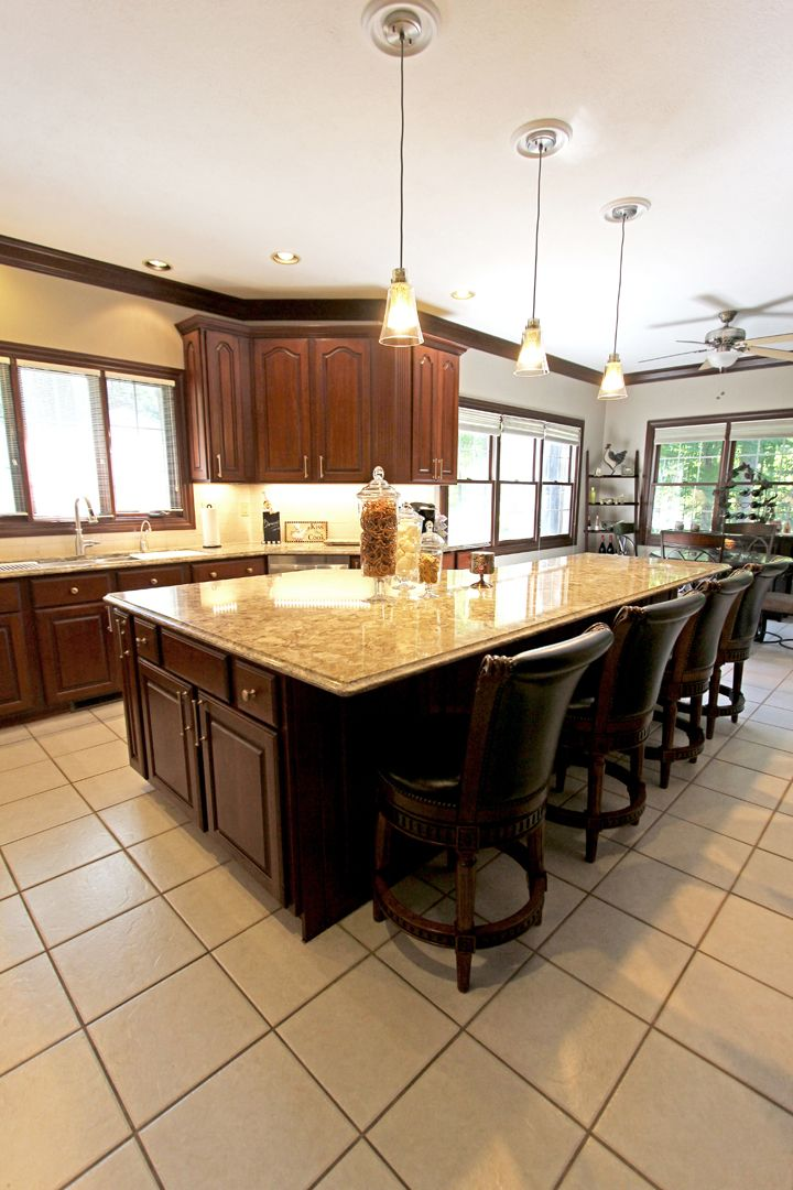 Best 25 Cambria Countertops Ideas On Pinterest Cambria
