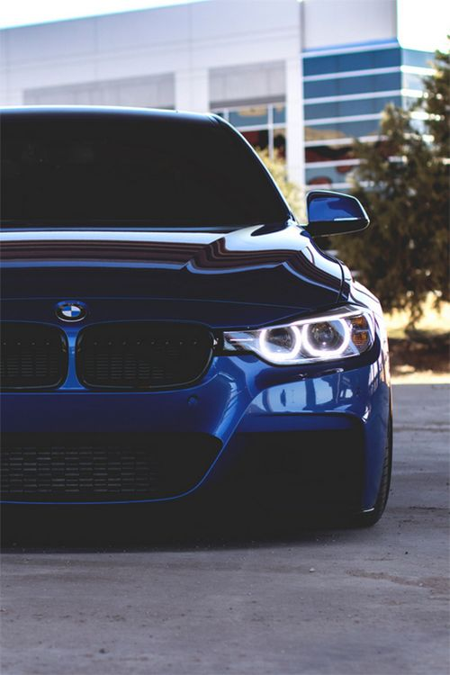 BMW 335i-one day you'll be mine!