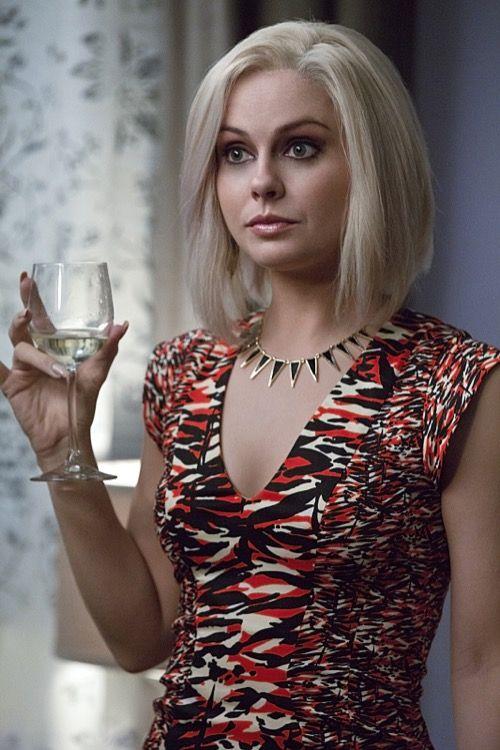 "iZombie Recap 10/20/15: Season 2 Episode 3 ""Real Dead Housewife of Seattle"""