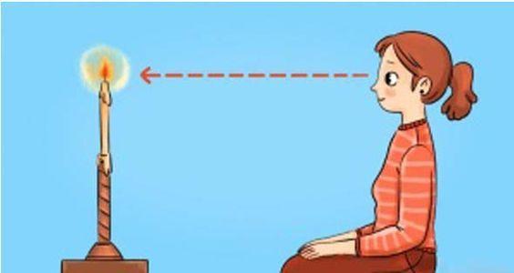 9 bebizonyított módszer amivel a látásodat visszatudod állítani