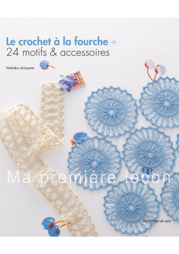 1703 Best Images About Hairpin Lace Stitches Amp Tutorials