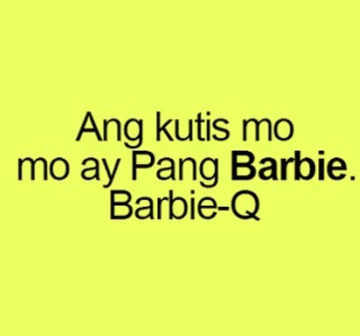 57 Best Pinoy Jokes Images On Pinterest