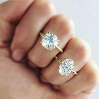 Shop our jewelry store in Port Fairy - Victoria, Australia.