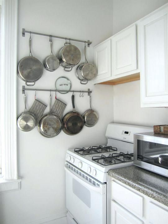 Hanging Pots On Wall Kitchen Pictures To Hang Inside Designs Architecture Ikea