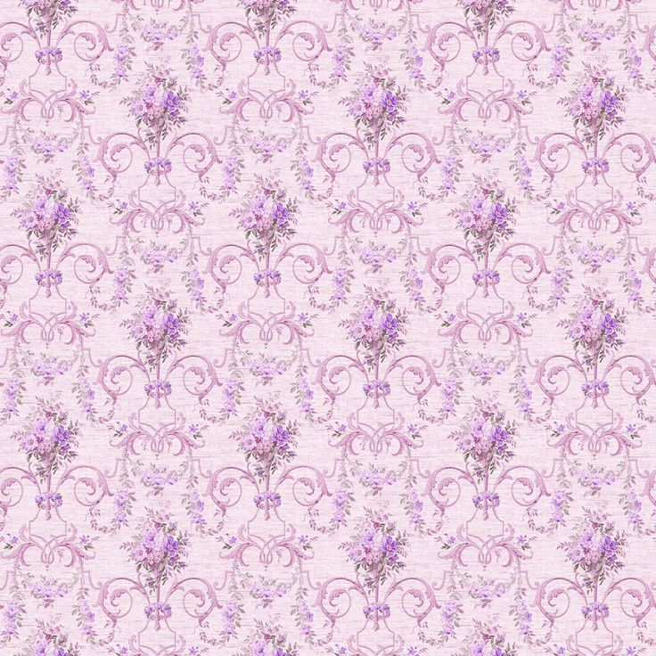 lavender vintage background - photo #22