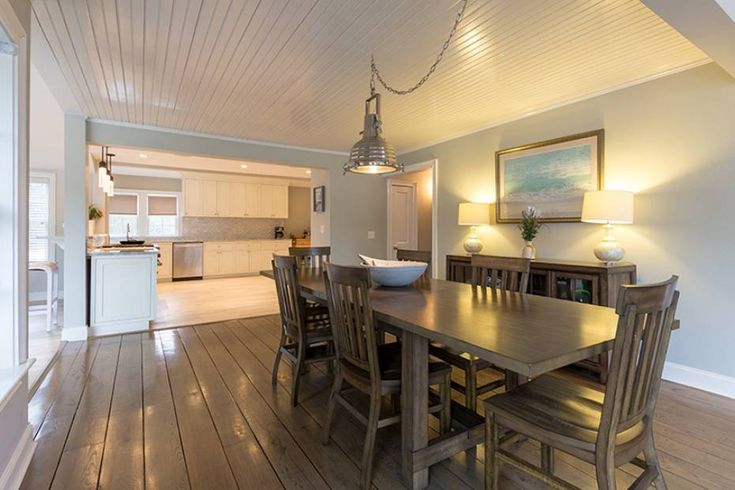 29 Skyline Drive Nantucket MA Massachusetts 02554 Surfside Real Estate