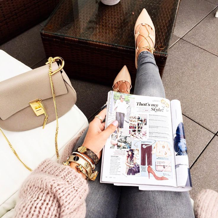 outfit-casual-fall-look-jolie