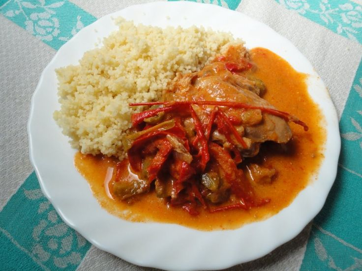 285 best portuguese food images on pinterest portuguese recipes recipe of the day chicken peppers stir fry frango com pimentos easy portuguese recipes forumfinder Choice Image