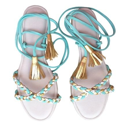 SmilingShoes.com