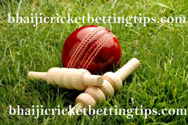 Free Betting Tips - bhaijicricketbett... free cricket betting tips, cbtf, ipl cricket betting tips all tips offer by Bhaiji cricket betting tips - Receive Free Betting Tips from Our Pro Tipsters Join Over 76,000 Punters who Receive Daily Tips and Previews from Professional Tipsters for FREE