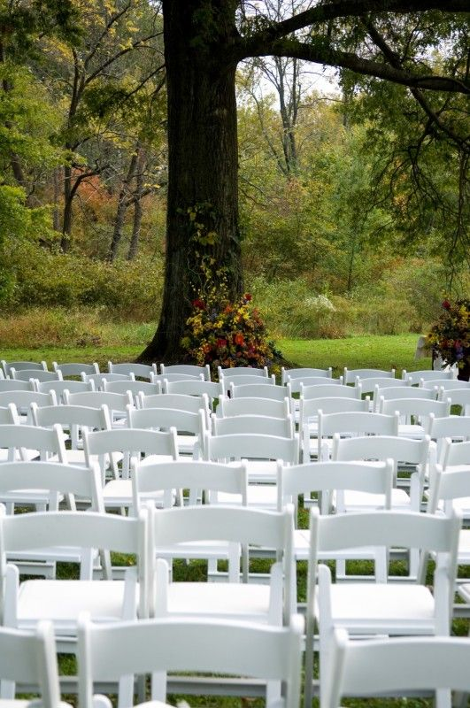 17 best images about wedding venue on pinterest