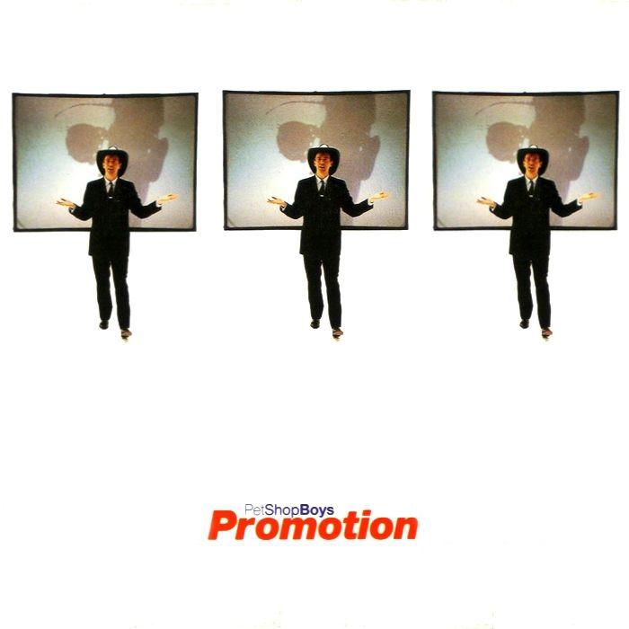 Pet Shop Boys Unterhaltung