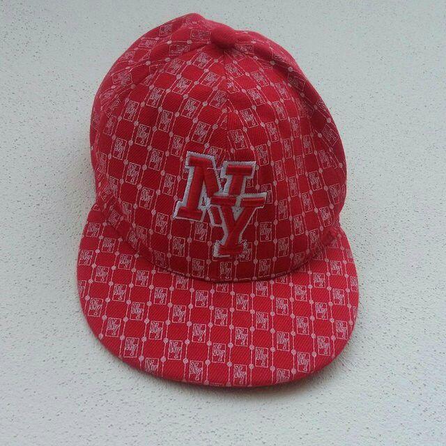 NEW ERA #caps #hat #newera #ny #ange #hiphop #oldschool #streetwear #NY #cap #59fifty