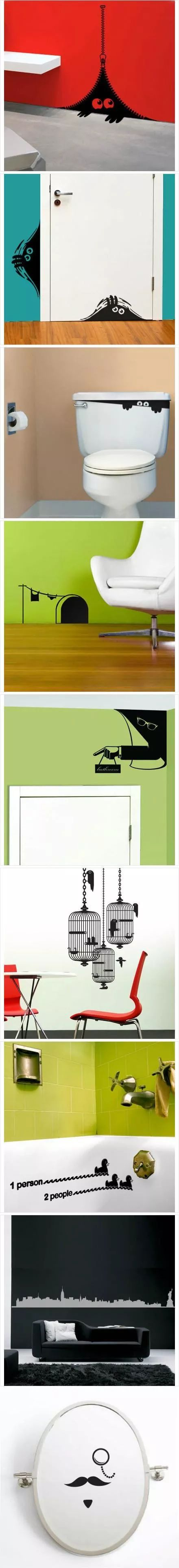 20 Best Switchboard Art Images On Pinterest Wall