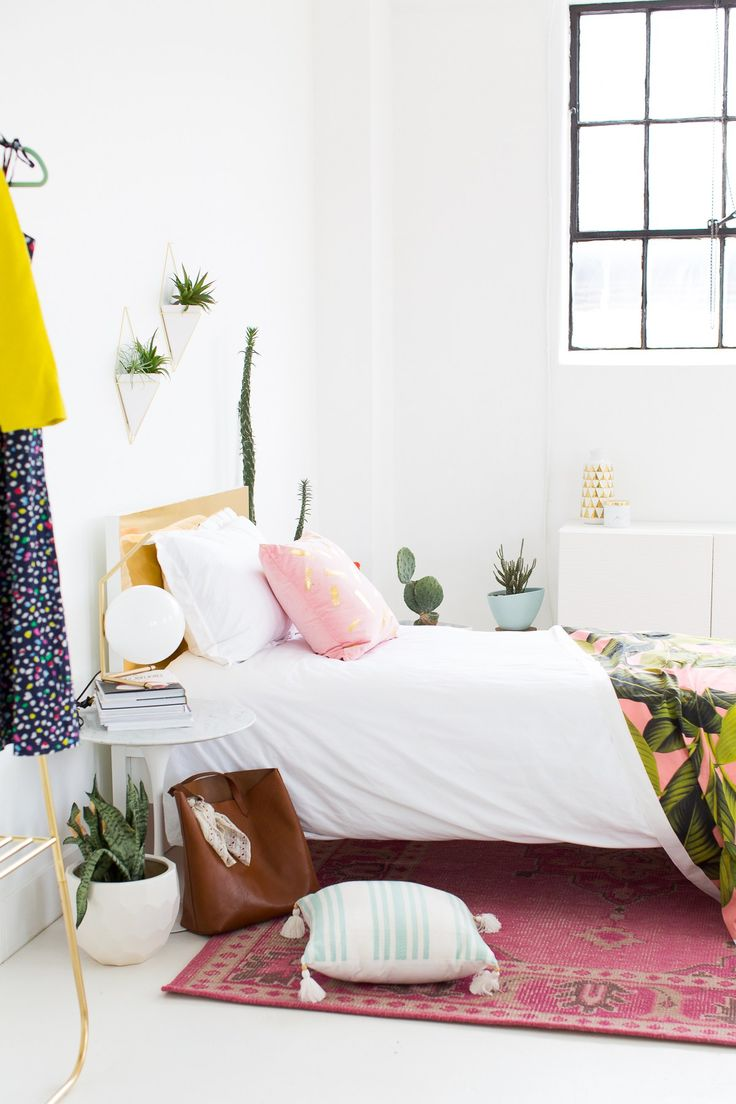 Viva plast wooden colours - Sharing How To Make This Diy Diy Faux Brass Headboard On Sugar Cloth Plus