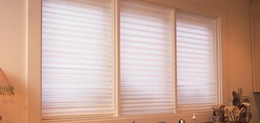 8 Best Blind Types Images On Pinterest Shades Blinds