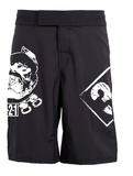 3-2-1 apparel WOD shorts
