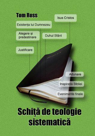 Cei mai mulți credincioși nu reușesc să vadă învățăturile Bibliei ca pe un tot unitar și armonios. Dar înțelegerea imaginii de ansamblu a învățăturilor Scripturii nu este nicidecum rezervată doar teologilor sau studenților în teologie. Această carte vine în întâmpinarea oricui dorește să înțeleagă modul în care învățăturile Bibliei se leagă una de alta, și prezintă principalele doctrine și practici creștine într-o formă sistematizată și schițată, ușor accesibile și pe înțelesul tuturor.
