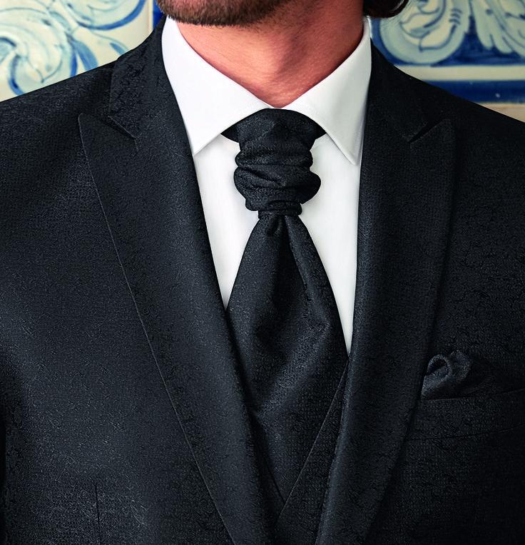 #WILVORST #Hochzeit #wedding #Hochzeitsmode #weddingdress #Bräutigam #groom #Hochzeitsmomente #weddingdream #Anzug #suit #SlimLine #Drop8 #Trend2017 #echtemomente #wedtime #realmoments #wedmoments #hochzeit #weddingoutfitoftheday #ootd #derschönstetag #makingof #shooting #portugal #wilvorst100since1916 #hochzeitsanzug #trendfarbe #weste #plastron