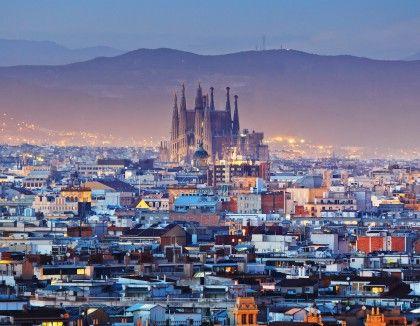 Las 14 razones por las cuales los argentinos eligen vivir en Barcelona