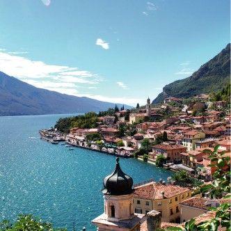 Hotel guide, informazioni di carattere turistico per Brescia, i suo laghi e la provincia.