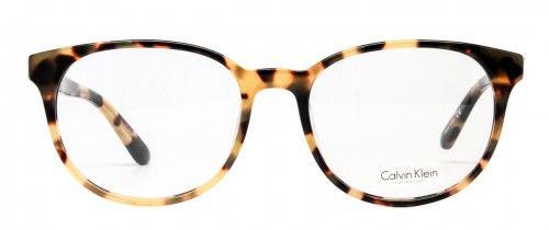 Calvin Klein CK7940 281 Tokyo Tortoise