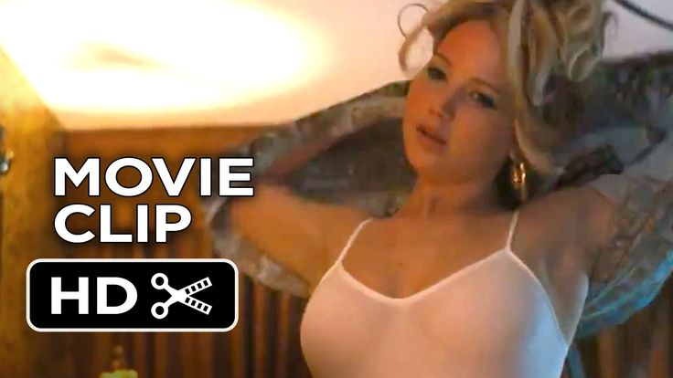 Jennifer Lawrence Movies American Hustle Movie ...