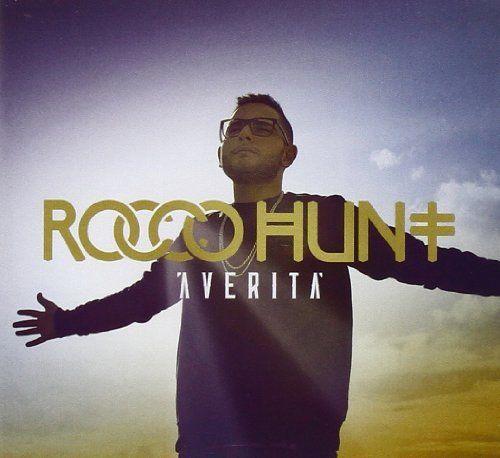 'A Verita' ~ Rocco Hunt, http://www.amazon.it/dp/B00IPTGIHM/ref=cm_sw_r_pi_dp_VKxmtb0H2WPA2