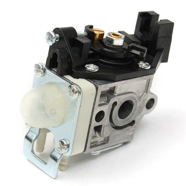 Carburetor Gasoline Fuel Maintenance Kit Fit ECHO GT-225 PAS-225 PE-225 SHC-225