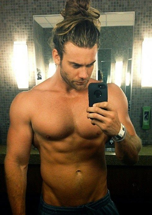 Dating male bodybuilders