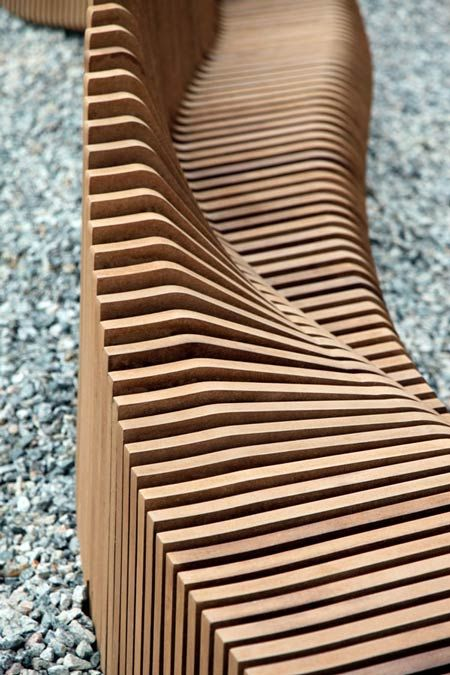 Urban Adapter by Rocker-Lange Architects - Dezeen