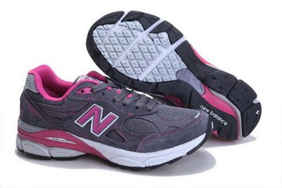 New Balance #Shoes Online | Made to Fit You Perfectly | Reviews  #nike #addidas #bata #puma #womenshoes #fashiontrendz #azonkart #nikesports #onlineshoes