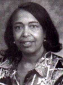 Invented: A form of eye surgery using lasers  Dr. Patricia Bath, an ophthalmologist  received her patent, became the first African American woman doctor to receive a patent for a medical invention. Patricia Bath's patent (no. 4,744,360), a method for removing cataract lenses, transformed eye surgery, using a laser device making the procedure more accurate (With another invention, Bath was able to restore sight to people who had been blind for over 30 years.
