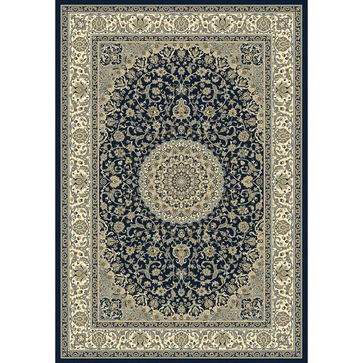 Ковер полипропилен Regis #carpet #carpets #rugs #rug #interior #designer #ковер #ковры #дизайн  #marqis