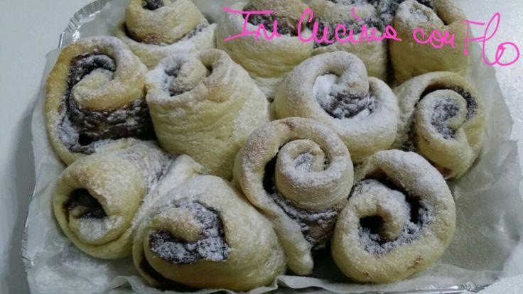 http://www.incucinaconflo.it/torta-di-rose-alla-nutella/
