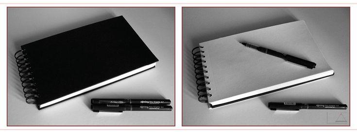 DIBUJO A TINTA I CUADERNO DE VIAJE  http://loscoloresdellapiz.com/cuaderno-de-viaje/    Dibujar un paisaje es como retratar una expresión. Es capturar la esencia de ese lugar y transmitir su atmósfera, su olor, su luz, incluso sus colores, sólo con tinta negra.       Un cuaderno de dibujo y un rotring van en mi bolso siempre y me acompañan a todas partes, porque nunca se sabe lo que pasará a lo largo del día!    www.losocoloresdellapiz.com