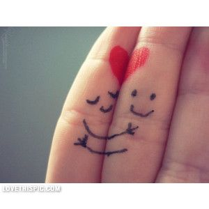 Cute Hand Hug Pictures, Photos, and Images for Facebook, Tumblr, Pinterest, and Twitter