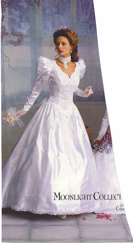 499 besten Vintage/retro wedding Bilder auf Pinterest | Retro ...