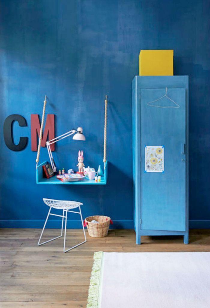 azul-cobalto-infantil