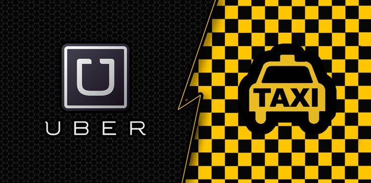 http://www.deleteaccount.net/delete-deactivate-uber-driver-account/