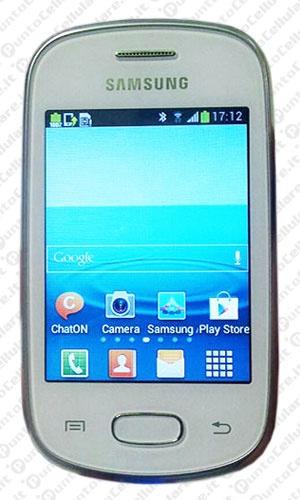 Annuncio ufficiale per i nuovi Samsung Galaxy Star e Galaxy Pocket Neo