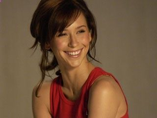 Jennifer Love Hewitt: Were getting married after I give birth