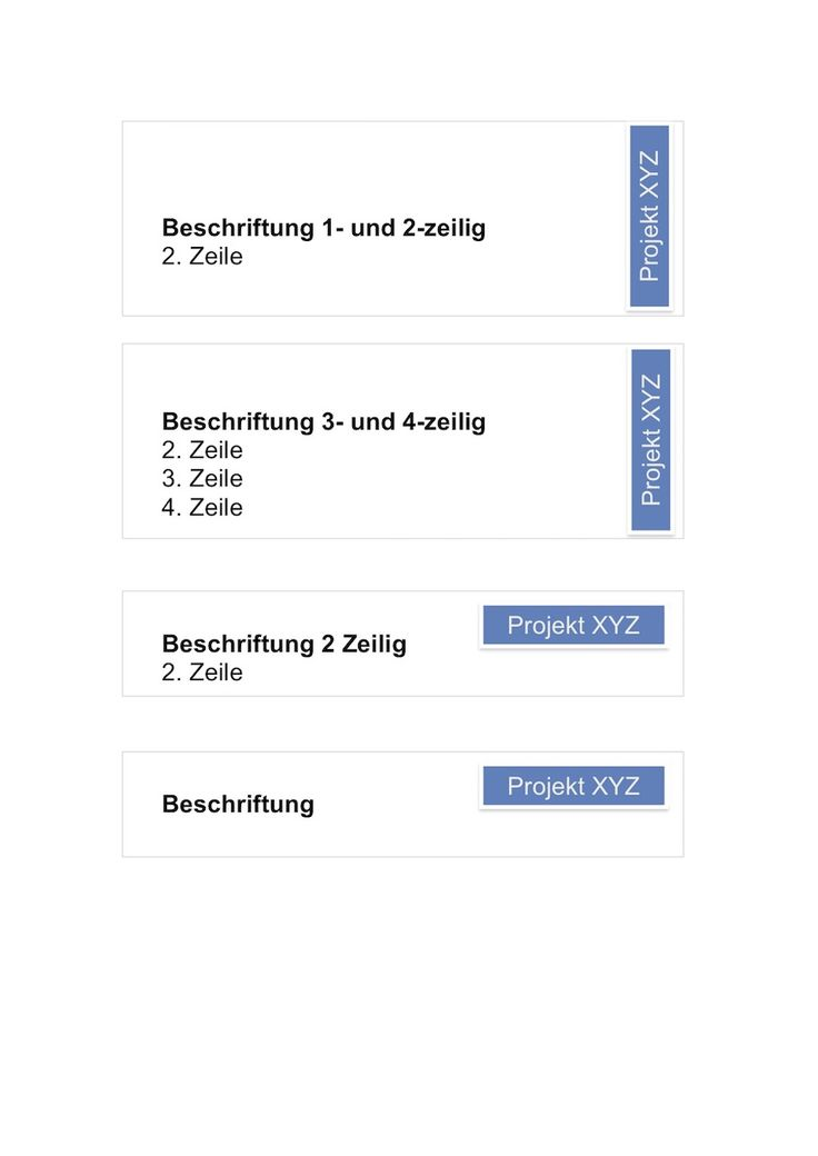 Ordnerrucken Vorlage Im Word Format Ordnerrucken Vorlage Ordner Beschriften Vorlagen Word