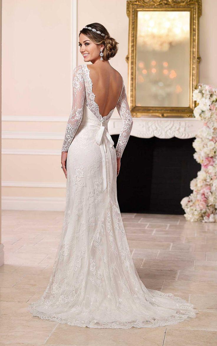 https://flic.kr/p/Cdcyzc | Trouwjurken | Trouwjurken vintage, Moderne Trouwjurken, Korte trouwjurken, Avondjurken, Wedding Dress, Wedding Dresses | www.popo-shoes.nl